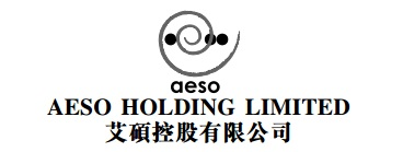 Aeso Holding Limited
