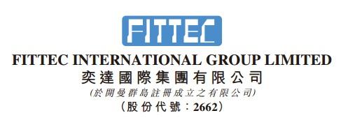 China Base Group Limited