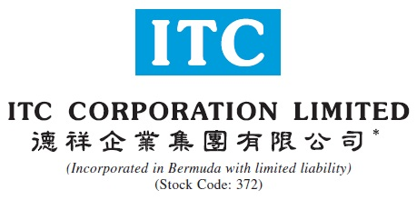 ITC Corporation Limited