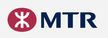 MTR Corporation Limited