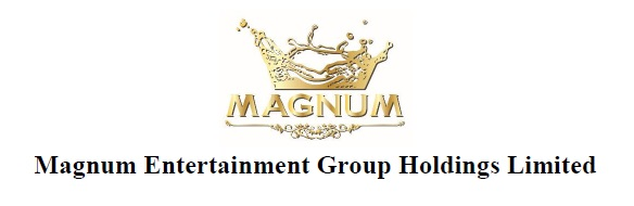 Magnum Entertainment Group Holdings Limited