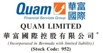 Quam Limited