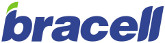 Bracell Limited