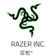 Razer Inc.