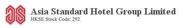 Asia Standard Hotel Group Limited