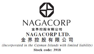 Nagacorp Limited