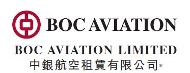 BOC Aviation Limited