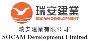 SOCAM Development Limited