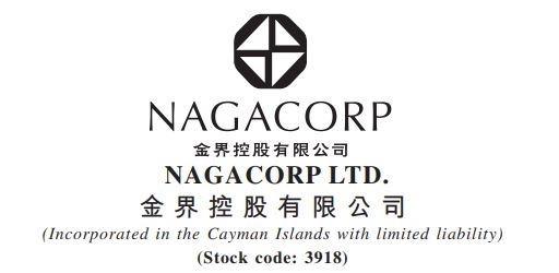 Nagacorp Limited