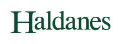 Haldanes Solicitors & Notaries